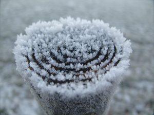 winter-235599_12801