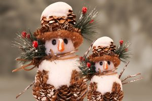winter-597543_12801