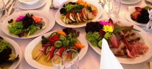 Galeria-menu-zdjecienr2Menu-na-stole