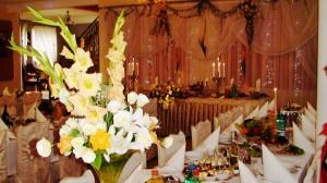 Strona-główna-i-galeria-weselna-podkład-galer.wesele